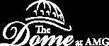 Logo The Dome